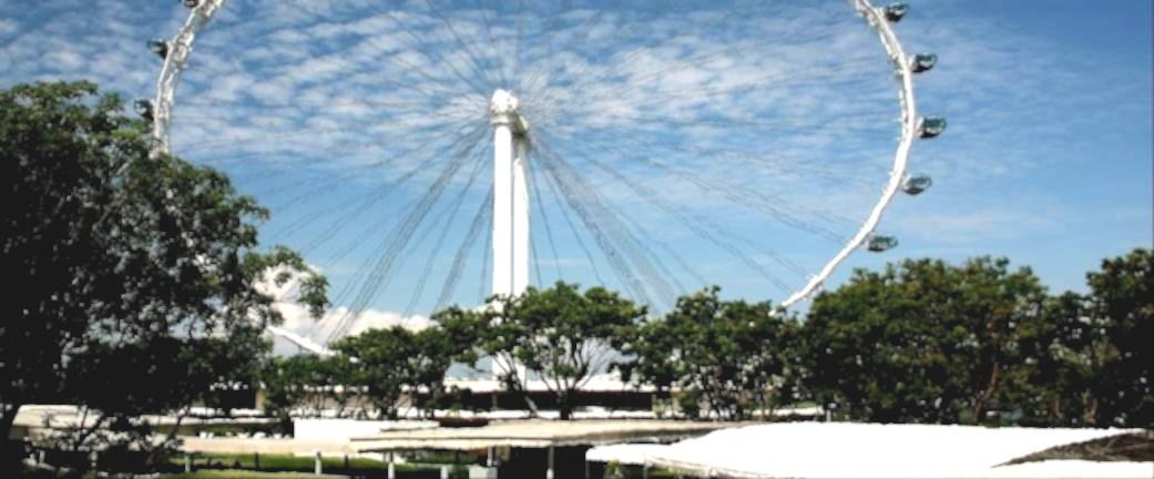 singapour-voyage.jpg
